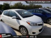 2014 Toyota Yaris  for Sale in San Antonio, TX