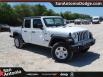 2020 Jeep Gladiator Sport S for Sale in San Antonio, TX