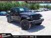 2020 Jeep Gladiator Rubicon for Sale in San Antonio, TX