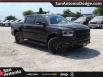 2020 Ram 1500  for Sale in San Antonio, TX