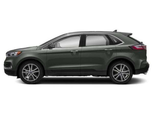 2019 Ford Edge in Placentia, CA