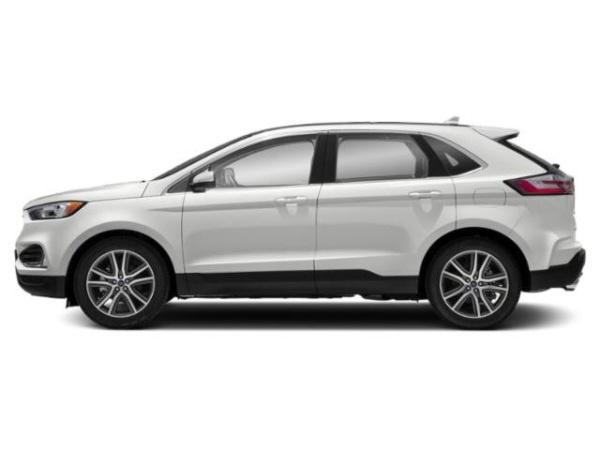 2020 Ford Edge in Placentia, CA