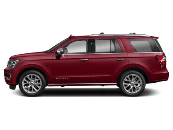 2019 Ford Expedition in Placentia, CA
