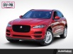 2017 Jaguar F-PACE Premium 35t for Sale in Miami, FL