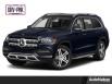 2020 Mercedes-Benz GLS GLS 450 4MATIC SUV for Sale in Miami, FL