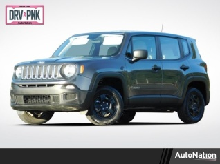 Used Jeeps Near Me >> Used Jeeps For Sale Truecar