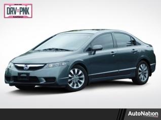 9700 Koleksi Honda Civic Johnson City Tn Gratis Terbaik