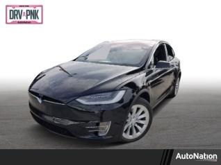 Used Tesla Model X For Sale Search 118 Used Model X Listings Truecar