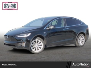 2019 Tesla Model X Prices Incentives Dealers Truecar