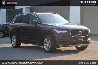 Used 2017 Volvo Xc90s For Sale Truecar