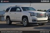 2020 GMC Yukon Denali 4WD for Sale in Fayetteville, AR