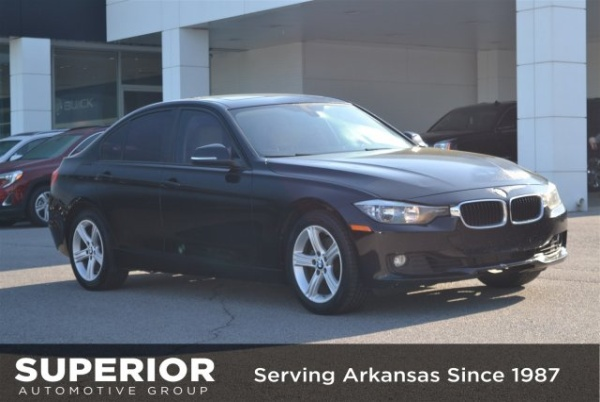 Used Cars For Sale In Bentonville Ar