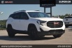 2020 GMC Terrain SLE AWD for Sale in Fayetteville, AR