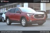 2020 GMC Terrain SLE FWD for Sale in Fayetteville, AR