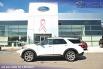 2020 Ford Explorer Platinum 4WD for Sale in Gallatin, TN