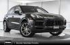 2019 Porsche Cayenne AWD for Sale in Thousand Oaks, CA