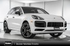 2019 Porsche Cayenne S AWD for Sale in Thousand Oaks, CA