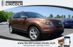 2011 Ford Explorer Limited FWD for Sale in Jacksonville, FL