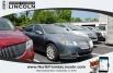 2011 Lincoln MKZ Hybrid FWD for Sale in Jacksonville, FL