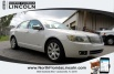 2009 Lincoln MKZ FWD for Sale in Jacksonville, FL