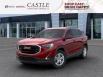 2020 GMC Terrain SLE AWD for Sale in North Riverside, IL
