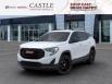2020 GMC Terrain SLE FWD for Sale in North Riverside, IL
