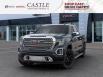 2020 GMC Sierra 1500 Denali Crew Cab Short Box 4WD for Sale in North Riverside, IL
