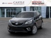 2020 Buick Envision Essence AWD for Sale in North Riverside, IL