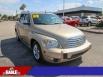 2008 Chevrolet HHR LT for Sale in Homosassa, FL