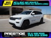 2020 Jeep Grand Cherokee Altitude RWD for Sale in Las Vegas, NV