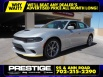 2019 Dodge Charger GT RWD for Sale in Las Vegas, NV
