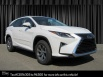 2019 Lexus RX RX 350L Premium AWD for Sale in Whippany, NJ