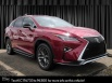 2019 Lexus RX RX 350 F Sport AWD for Sale in Whippany, NJ