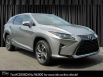 2019 Lexus RX RX 450hL Luxury AWD for Sale in Whippany, NJ