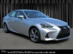 2019 Lexus IS IS 300 AWD for Sale in Whippany, NJ
