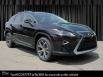 2019 Lexus RX RX 450h AWD for Sale in Whippany, NJ