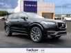 2019 Volvo XC90 T6 Momentum AWD for Sale in Trevose, PA