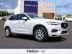 2020 Volvo XC60 T5 Momentum AWD for Sale in Trevose, PA