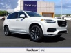 2019 Volvo XC90 T5 Momentum AWD for Sale in Trevose, PA