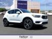 2020 Volvo XC40 T5 AWD Inscription for Sale in Trevose, PA
