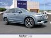 2020 Volvo XC90 T6 Inscription 6 Passenger AWD for Sale in Trevose, PA