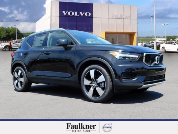 2020 Volvo XC40 in Trevose, PA