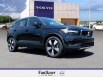 2020 Volvo XC40 T5 AWD Momentum for Sale in Trevose, PA