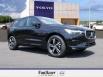 2020 Volvo XC60 T5 R-Design AWD for Sale in Trevose, PA