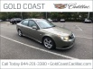 2009 Saab 9-3 4dr Sedan 2.0T Comfort for Sale in Oakhurst, NJ