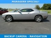 2016 Dodge Challenger SXT Plus Automatic for Sale in Marysville, OH