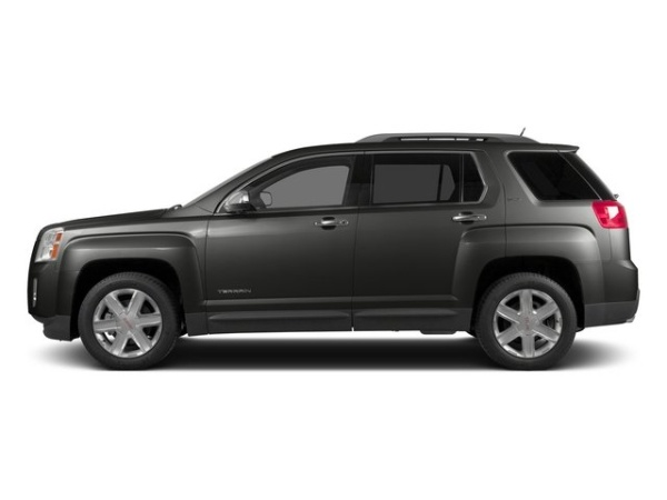 2015 GMC Terrain in Marysville, OH