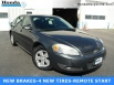 2011 Chevrolet Impala  for Sale in Marysville, OH