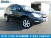 2004 Lexus RX RX 330 AWD for Sale in Marysville, OH