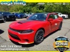2019 Dodge Charger R/T RWD for Sale in Greenvale, NY